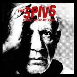 Thee Spivs