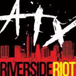 River City Riot