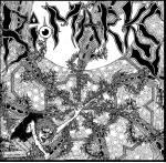 Bi Marks