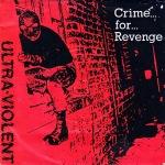 Crime For Revenge