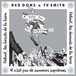 Red Dons