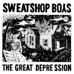 Sweatshop Boys