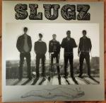 Slugz