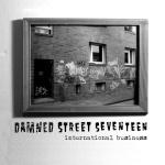 Damned Street 17