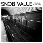 Snob Value