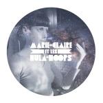 2013 Marie-Claire et les Hula Hoops