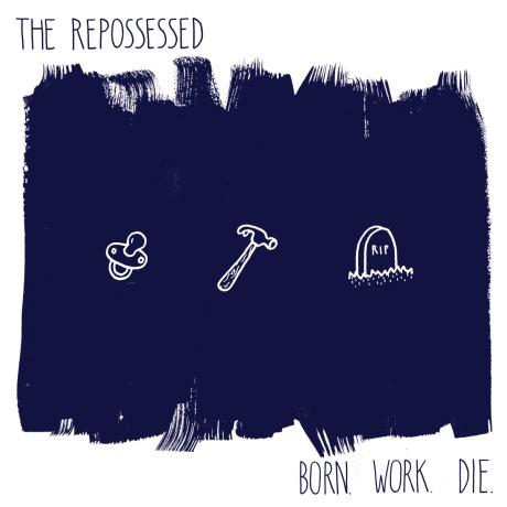 Repossed