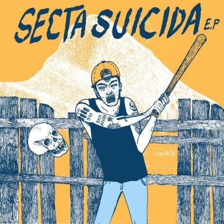 Secta Suicida