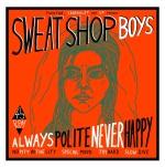 Sweatshop Boys