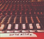 Dottie Attie