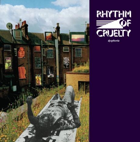 Rhythm of Cruelty