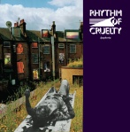 Rhythm of Cruelty