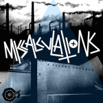 Miscalculations