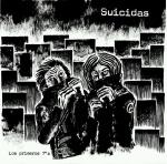Suicidas.jpg