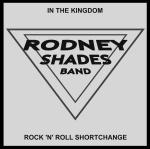 Rodney Shades