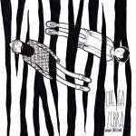 Che Ga Zebra