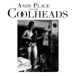 AndyPlace