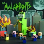 Maladroits