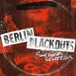 Berlin Blackouts