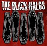Black Halos