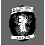 bulldog-shadow