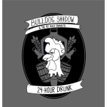 bulldog-shadow