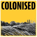colonised-7-inch