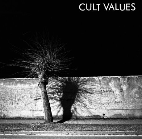 CULT VALUES st