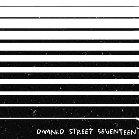 DamnedStreet17