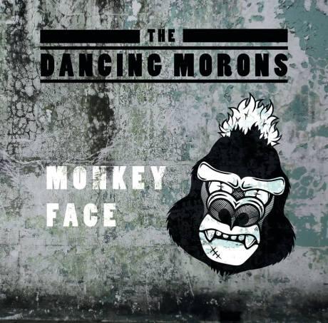 Dancing Morons
