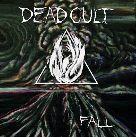 Dead Cult Fall