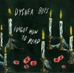 DysneaBoys