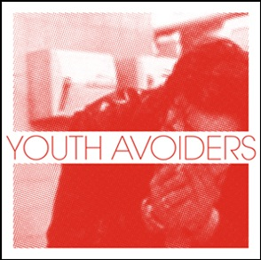 youthavoiders (1)