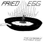 fried-egg-flexi