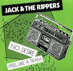 jack-and-the-rippers-switzerland-no-desire-static-age-incognito-records-punkrock-classix