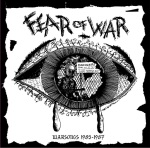 Fear of War