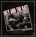 Lucy and the Rats Situation