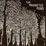Magnetic Mind