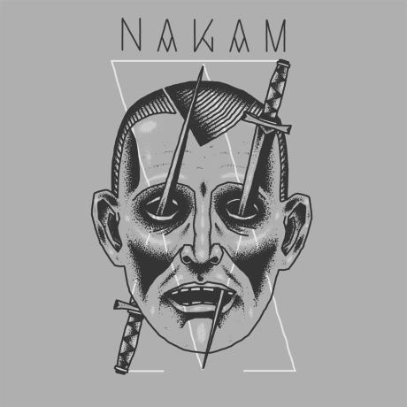 nakam