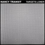 Nancy Transit