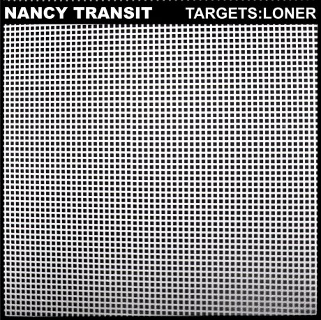 Nancy Transit