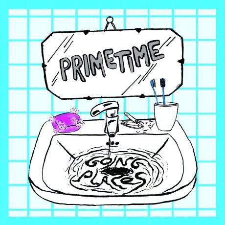 primetime-st-2