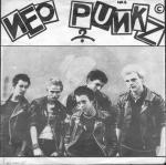 Neo Punkz