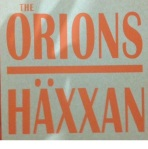 Orions Haxxan