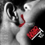 radio-hearts-tell-you