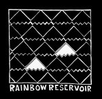 Rainbow Reservoir