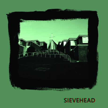 Seivehead buried