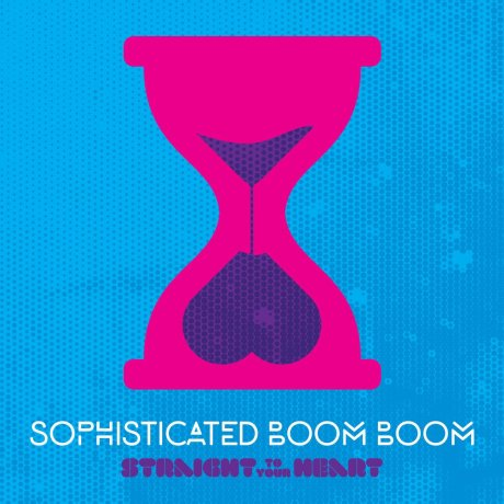 sophisticated-boom-boom