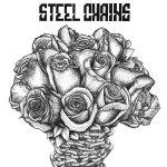Steel Chains