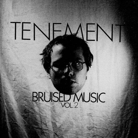 tenement-bmv2